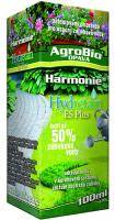 Harmonie Hydretain ES Plus 100 ml